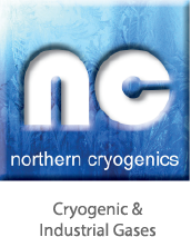 Northern Cryogenics