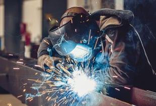 Industrial Gas Thumbnail